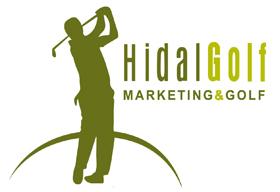 http://www.hidalgolf.com/