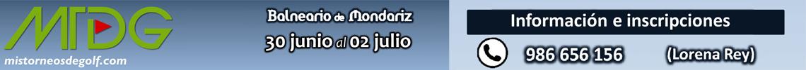 http://www.mistorneosdegolf.com/torneos/896/mtdg-2017