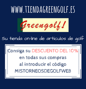 https://tiendagreengolf.es/