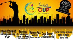 http://www.mistorneosdegolf.com/torneos/1022/ilusion-cup-panama