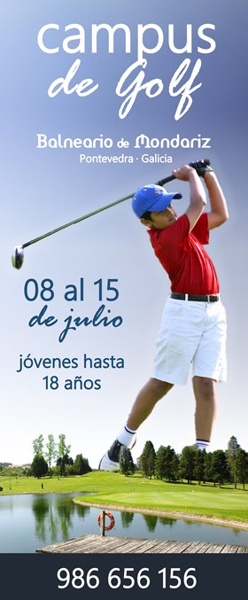 http://www.balneariomondariz.es/index.php?V_dir=HOTEL&V_mod=microsite&op=ofertas&art=497