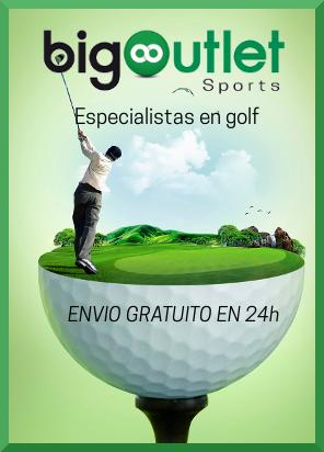 http://www.bigoutlet.es