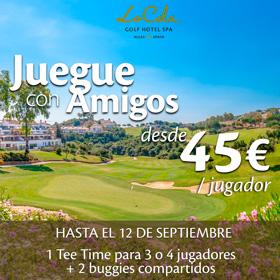 https://www.lacala.com/es/ofertas/golf-en-mijas/golf-amigos-costa-del-sol/