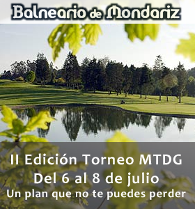 http://www.mistorneosdegolf.com/torneos/1034/torneo-mtdg-2018-balneario-de-mondariz