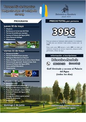 http://www.mistorneosdegolf.com/torneos/1198/torneo-da-de-canarias-2019