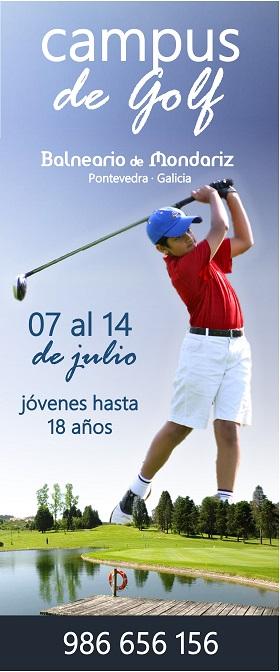 http://www.balneariomondariz.es/index.php?V_dir=HOTEL&V_mod=microsite&op=ofertas&art=440