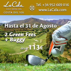 https://www.lacala.com/es/promociones-y-ofertas/2-green-fees-buggy/