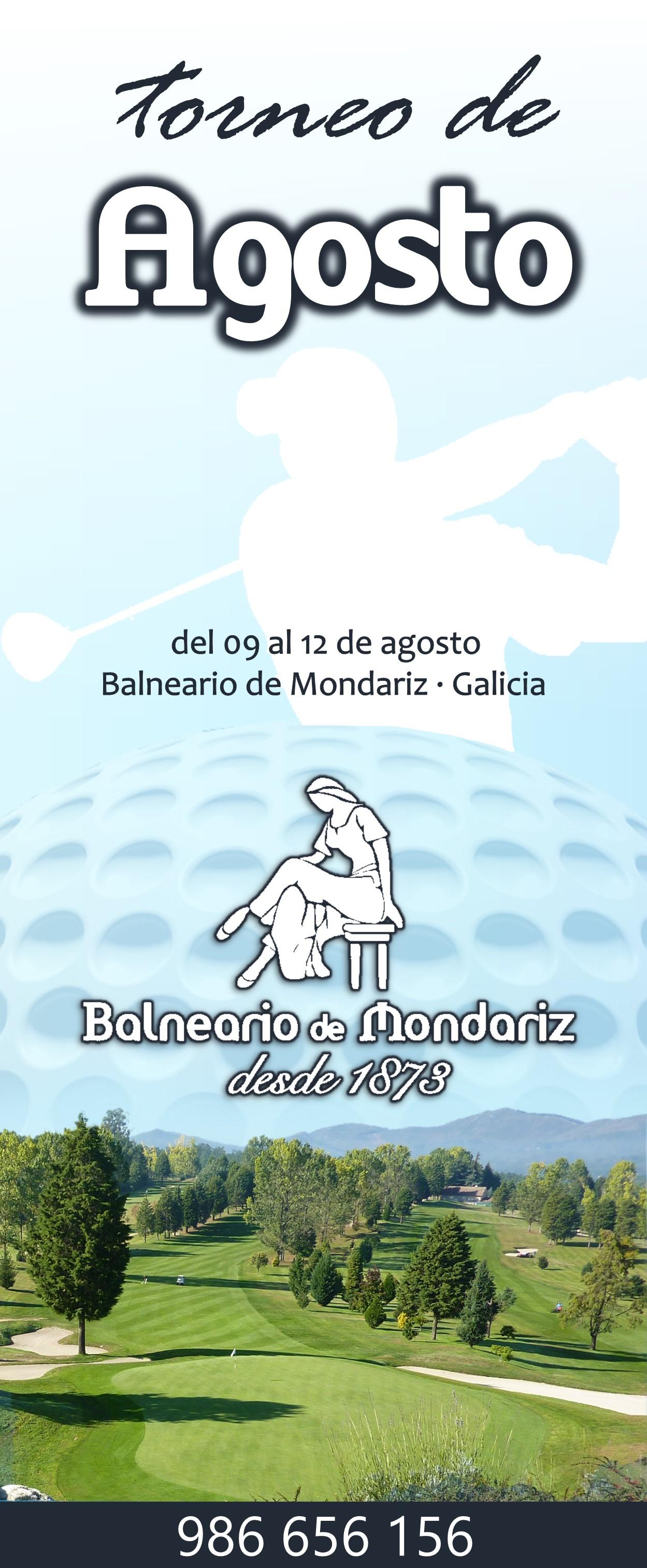 https://www.mistorneosdegolf.com/torneos/1301/torneo-puente-de-agosto-