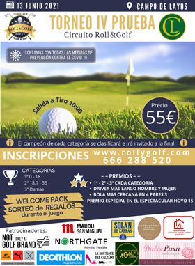 https://www.mistorneosdegolf.com/torneos/1587/iv-prueba-circuito-roll-golf