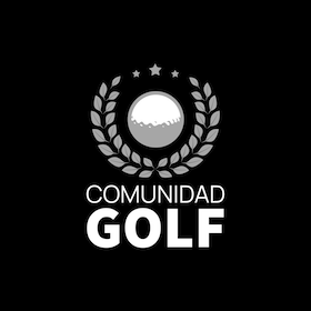 https://www.mistorneosdegolf.com/organizadores/80/comunidad-golf