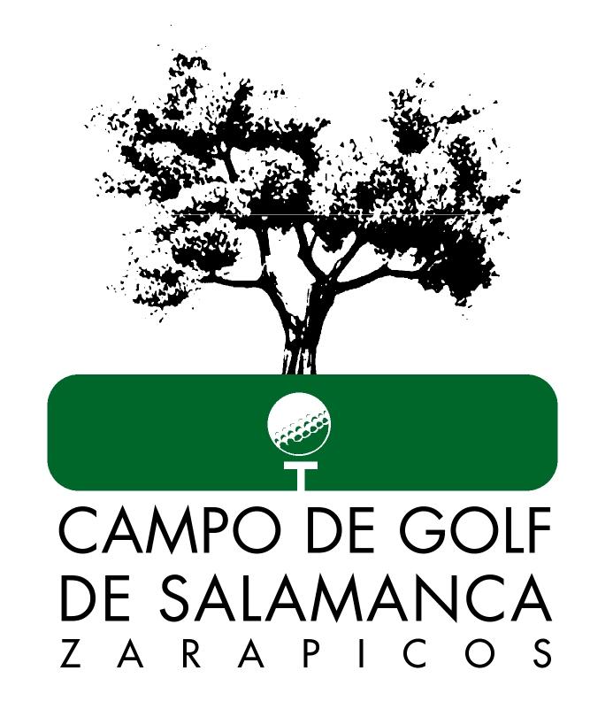 CAMPO DE GOLF DE SALAMANCA (ZARAPICOS)
