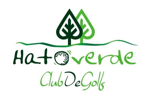 CLUB DE GOLF HATO VERDE