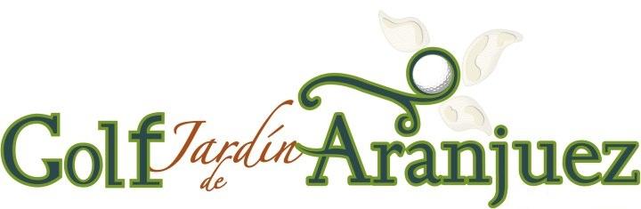 GOLF JARDIN DE ARANJUEZ