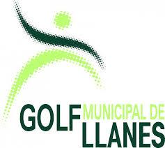 GOLF MUNICIPAL DE LLANES