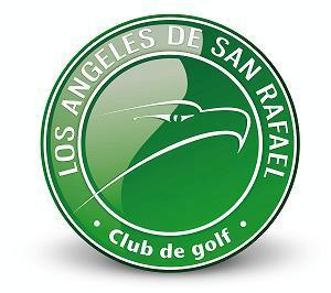 LOS ANGELES DE SAN RAFAEL GOLF