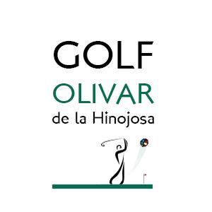 OLIVAR DE LA HINOJOSA