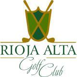 RIOJA ALTA GOLF CLUB