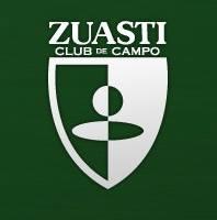ZUASTI CLUB DE CAMPO