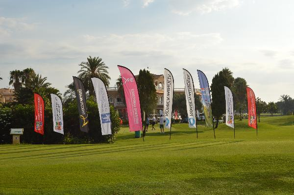 WAGC 2017 Valencia
