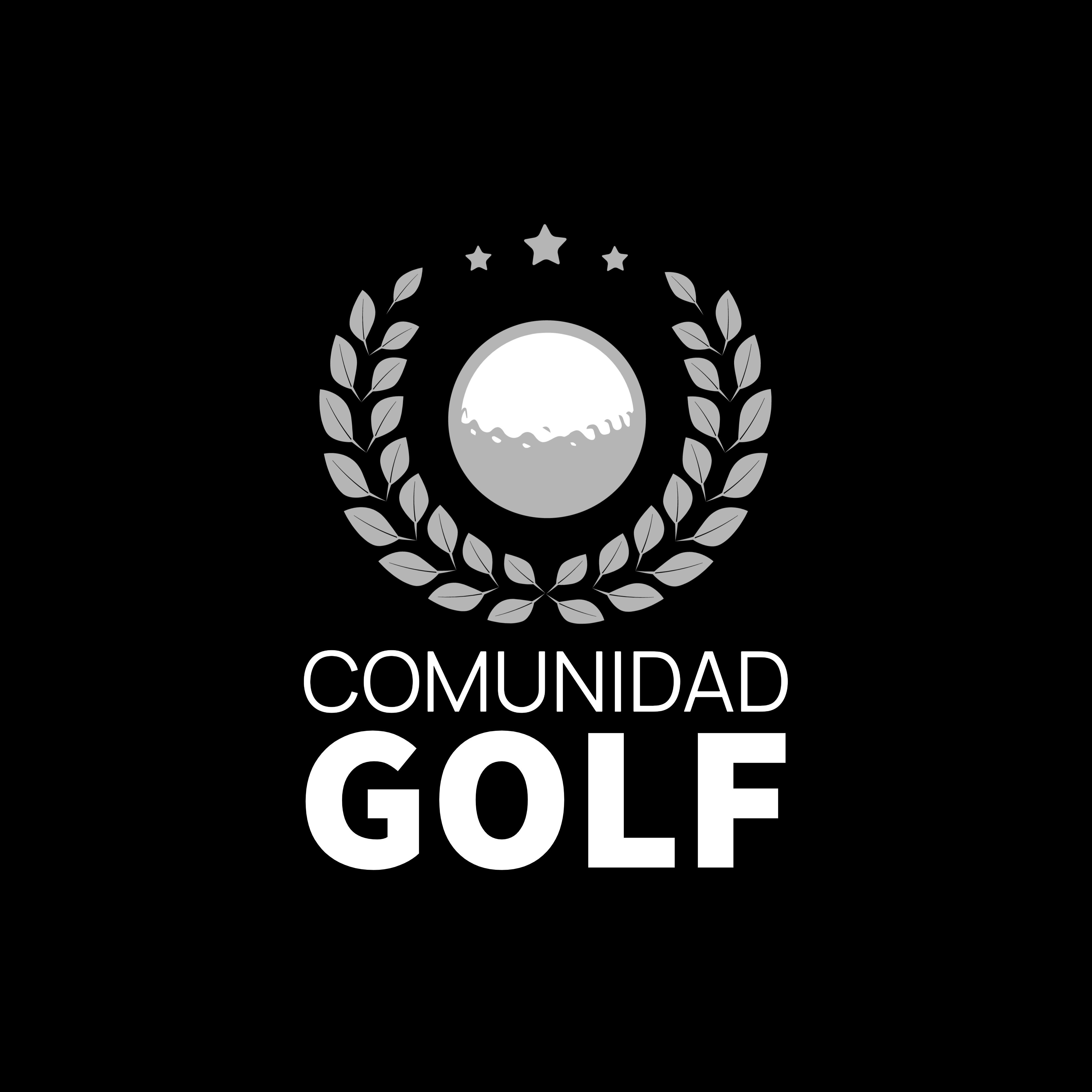 Comunidad Golf