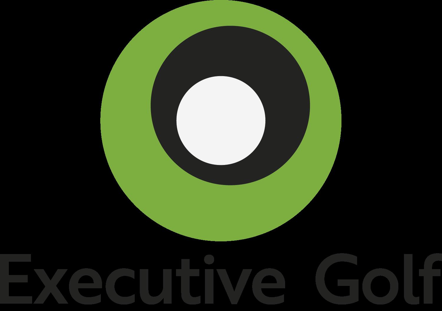 Executive Golf