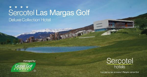 global-golf-las-margas