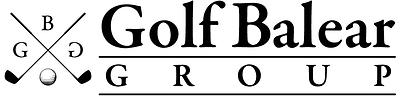 Golf Balear Group