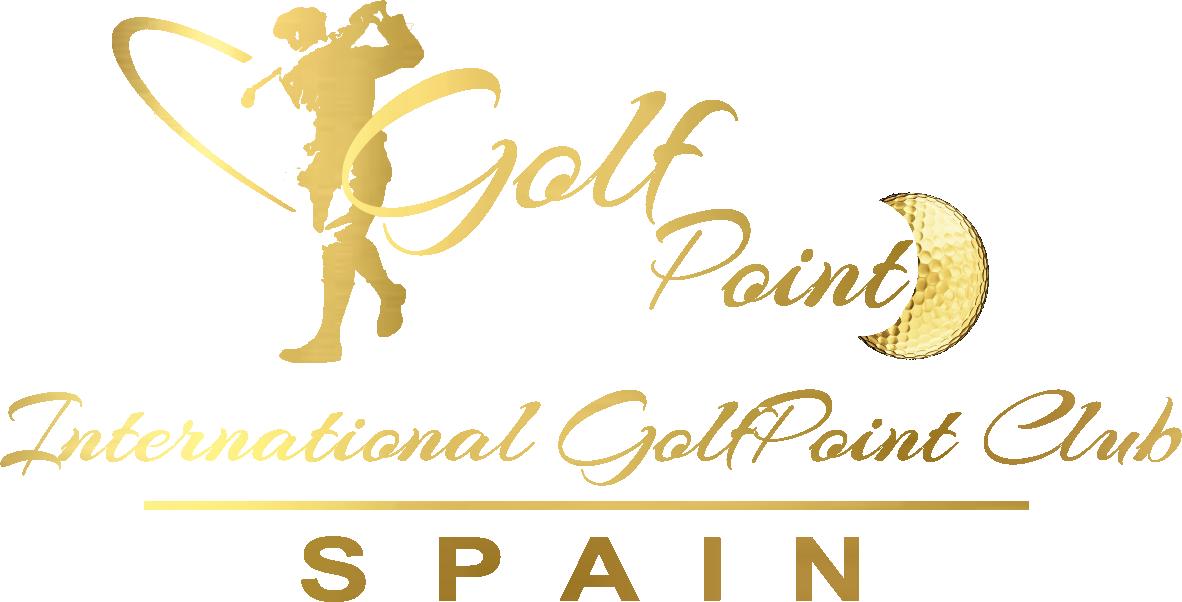 GolfPointClub
