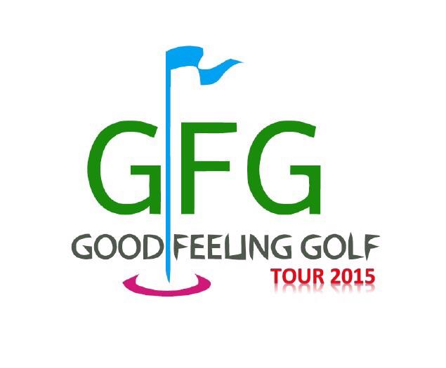 Good Feeling Golf (GFG)