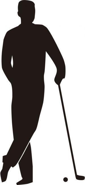 Club Golf Mulligan Sevilla