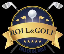 Roll & Golf