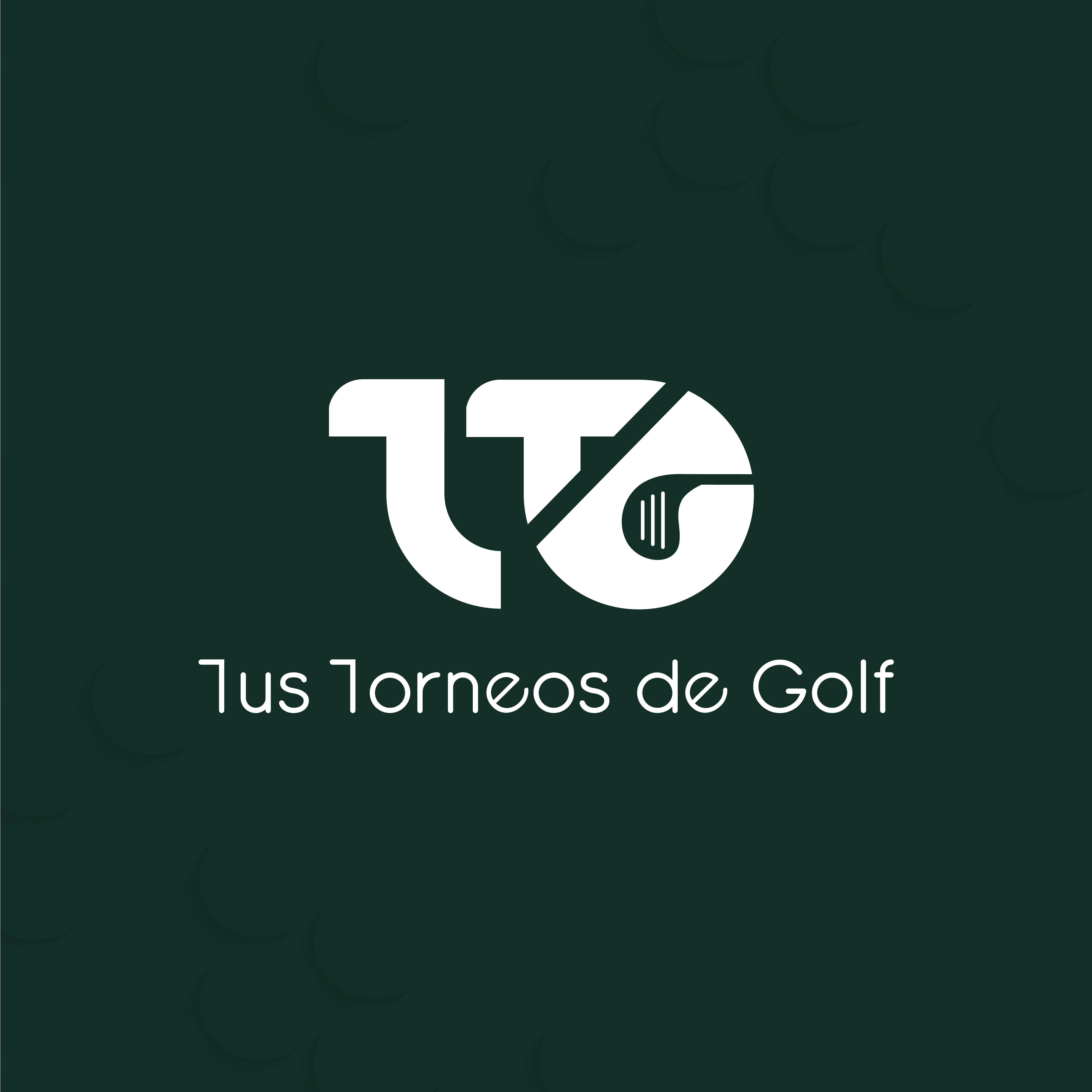 TTG | Tus Torneos de Golf