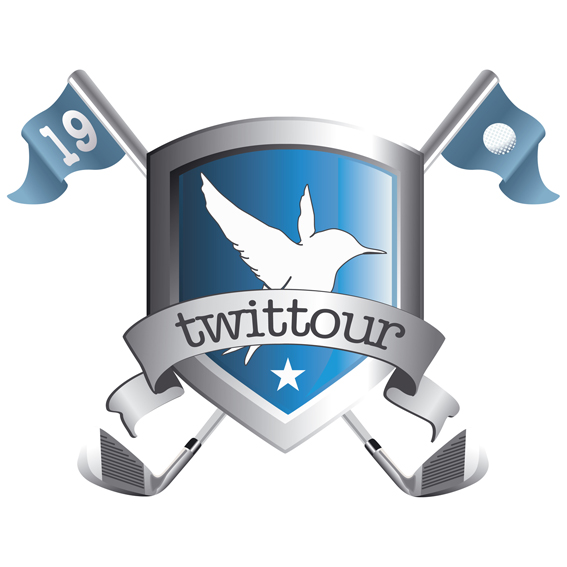 Twittour Golf