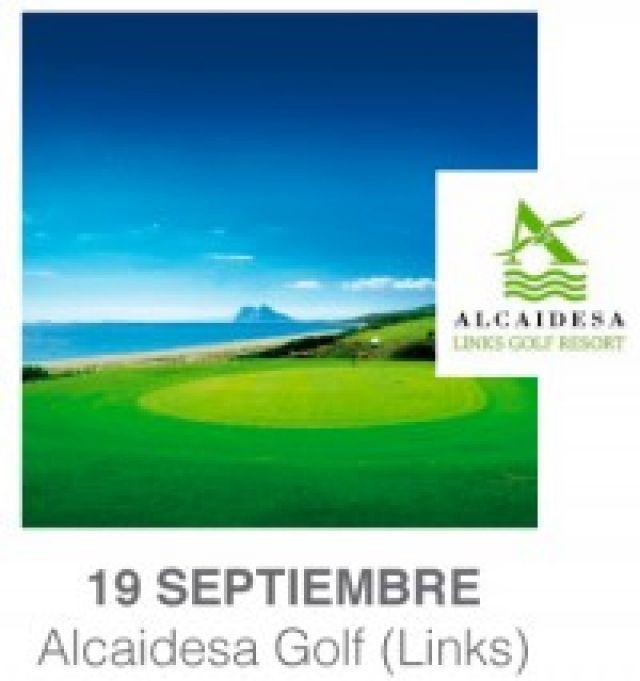 encontrar x clasificado chupando bolas en Albacete